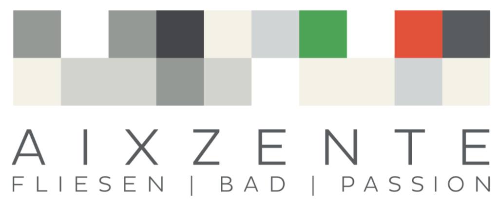 Aixzente Aachen Logo